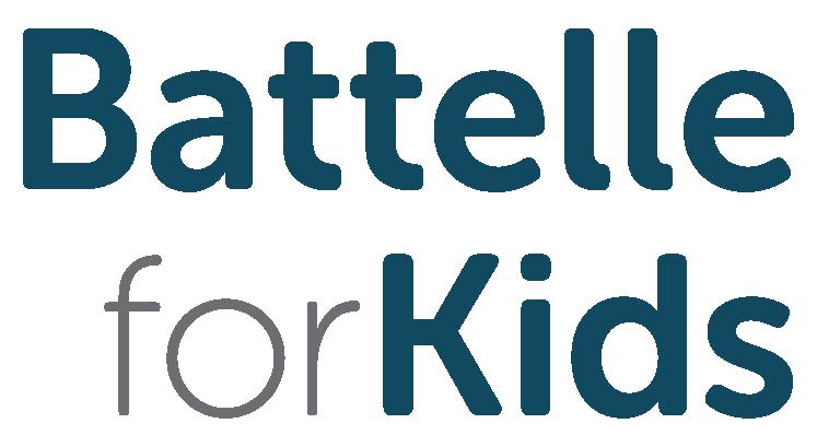BFK-stacked-logo17_CMYK-2C.png