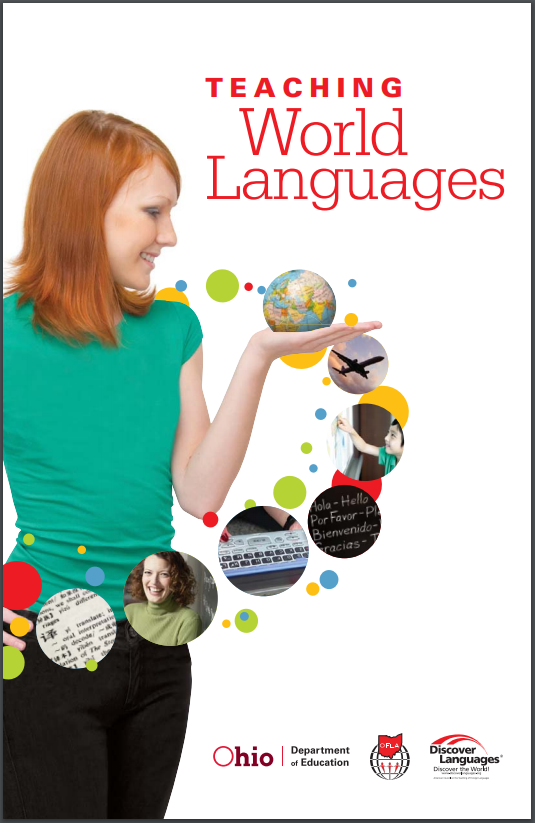 WorldLanguages.PNG