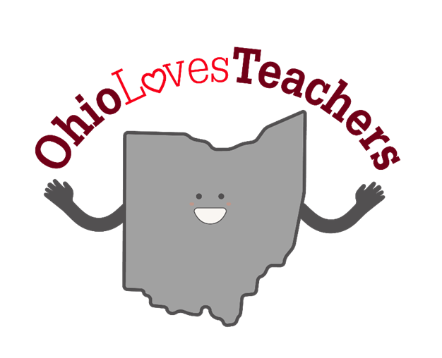 OhioLovesTeachers.png