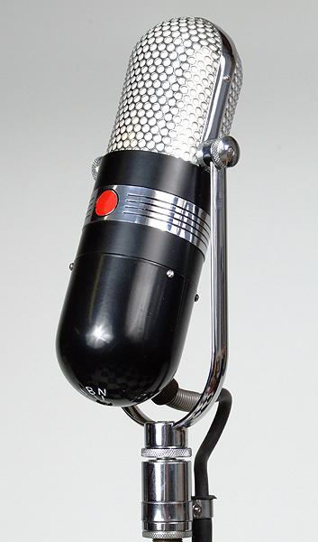 77C1 hand-made replica (Rare)