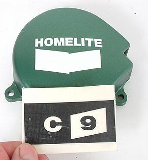 c9restore-11.jpg