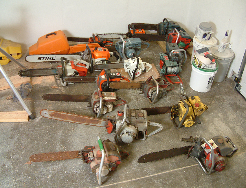 chainsaw-collection-06.jpg
