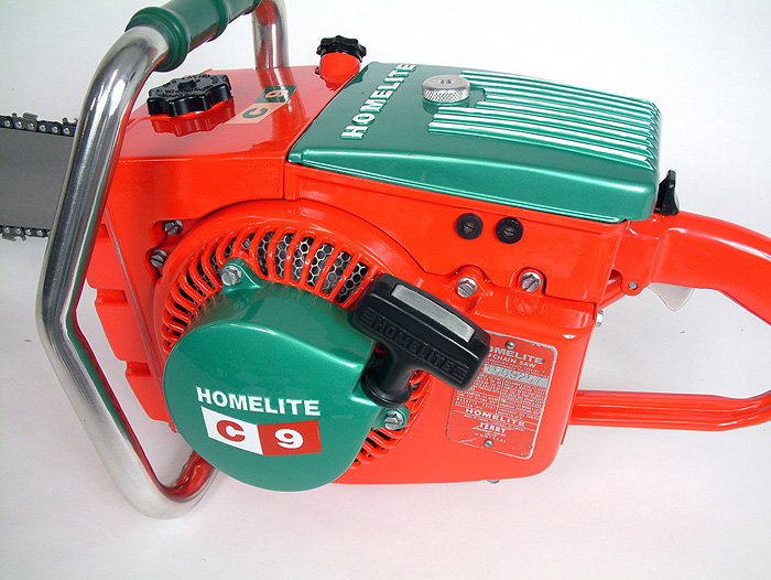 homelite-c9.jpg