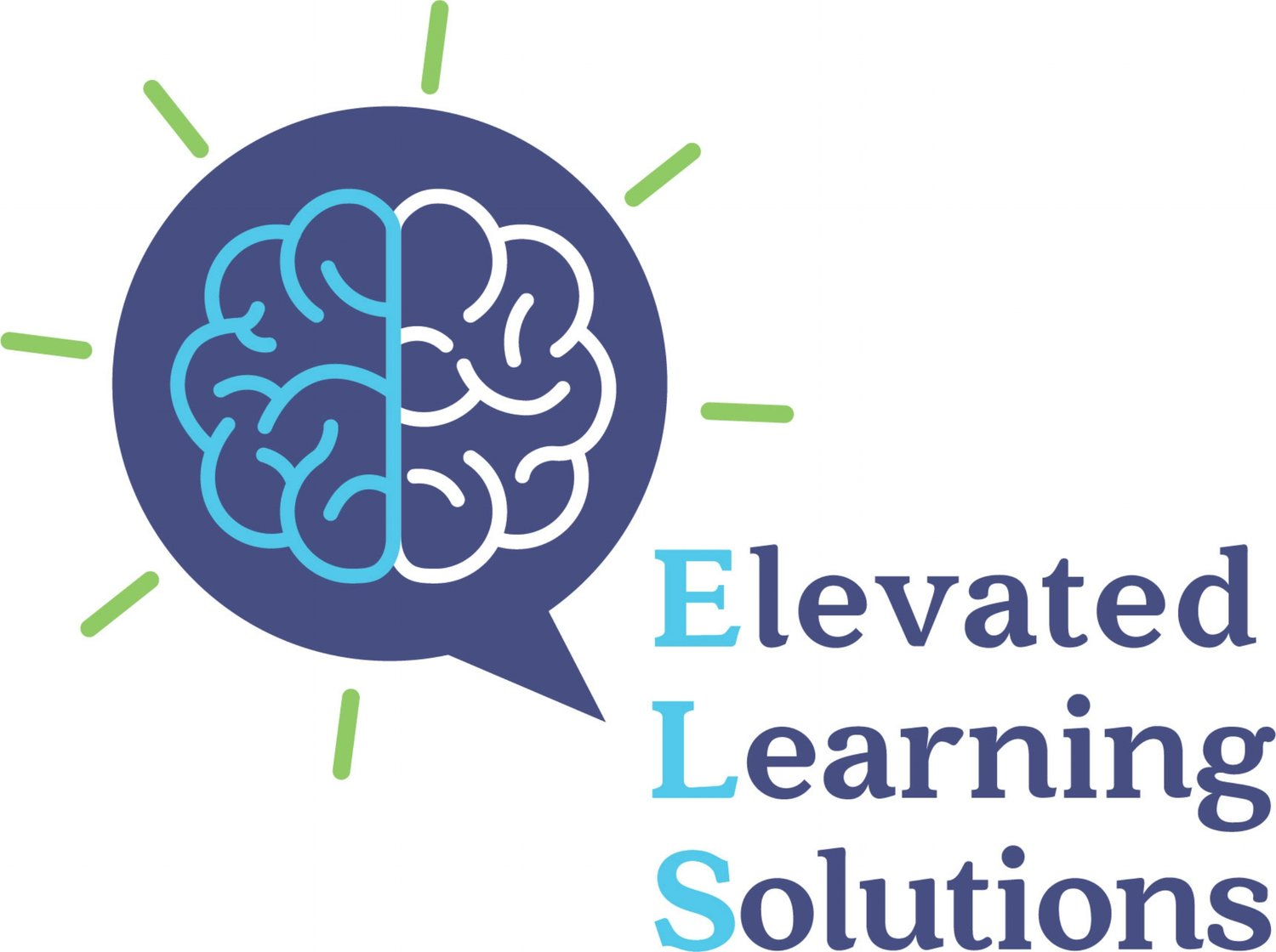 Elevated Learning Solutions