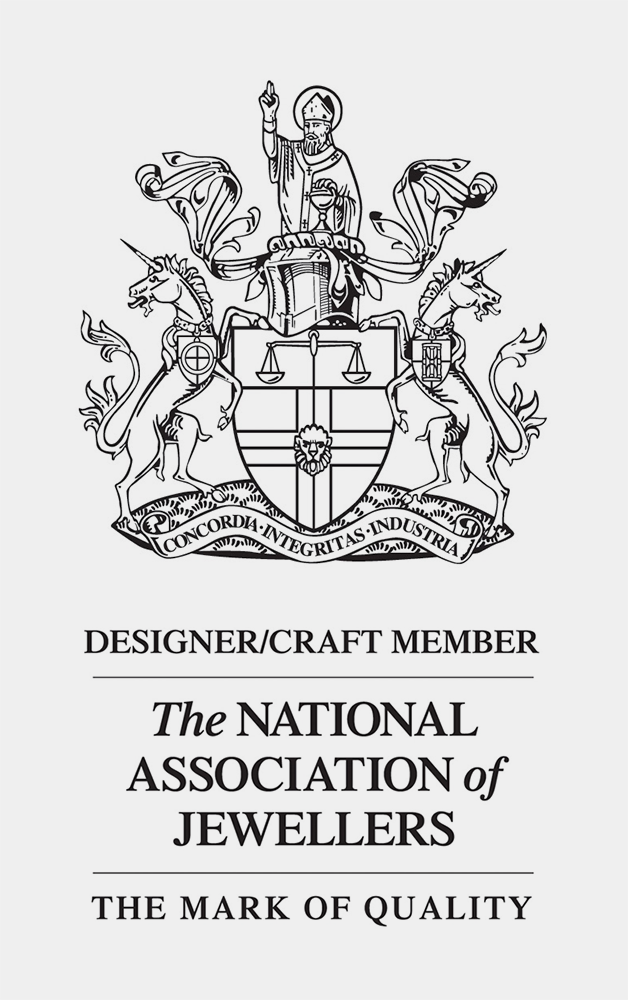 the-national-association-of-jewellers-logo.png