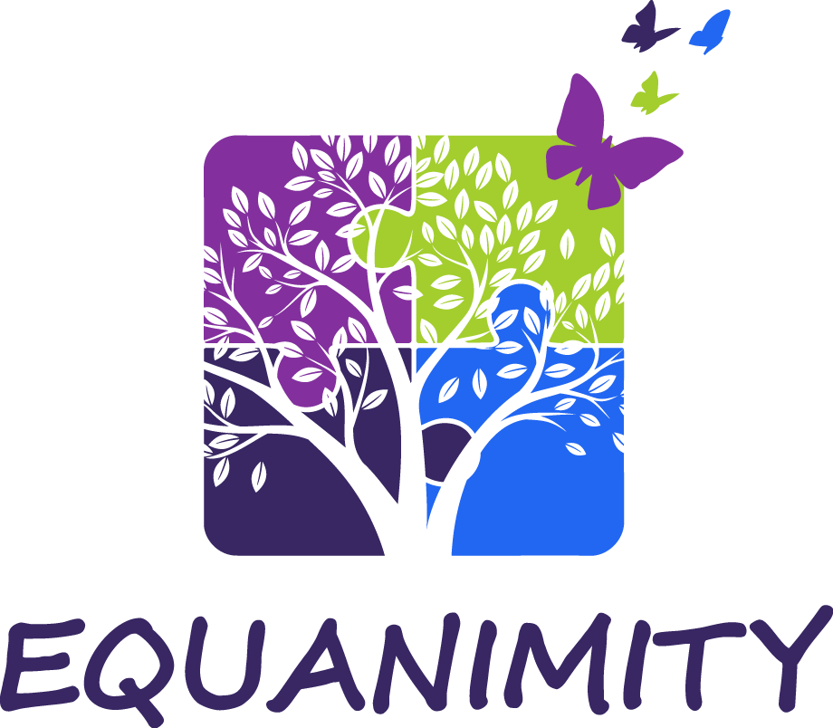 Bcaba Equanimity