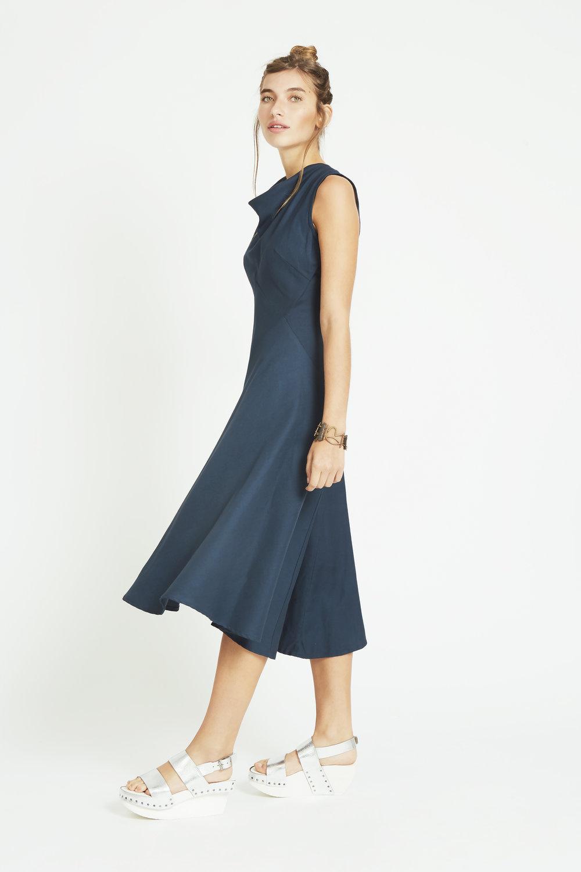 May Dress