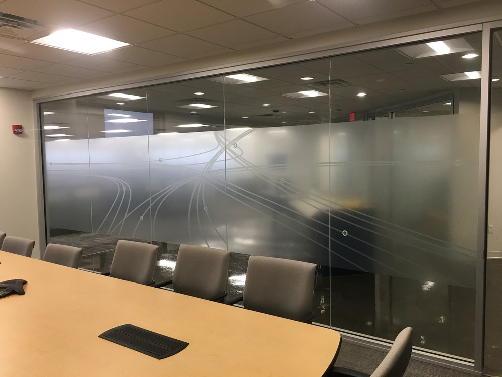 ETCH AND PRIVACY ON GLASS.JPG