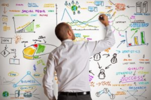 learn-project-management-300x200.jpg