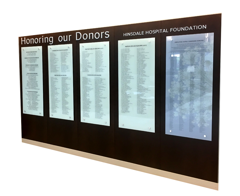DONOR WALL.jpg
