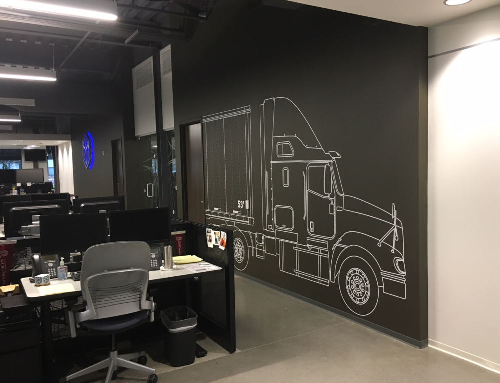 TRUCK LINES ON DARK WALL.png