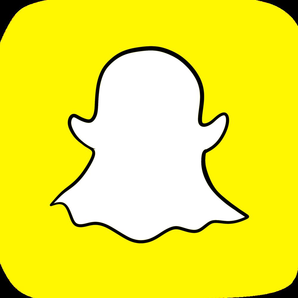 Logo - Snapchat.png