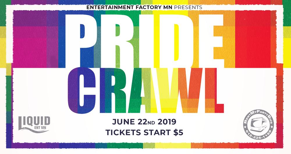 1920x1020-Pride.png