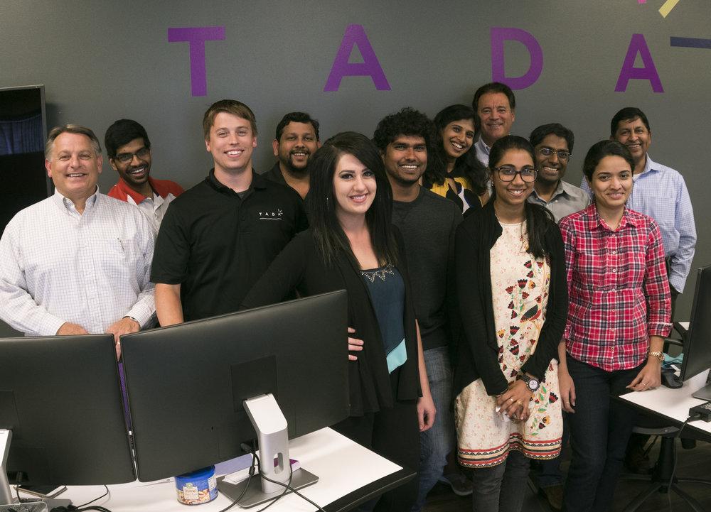TADA_startup-GP_01.jpg
