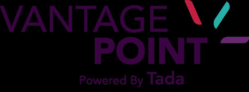Tada_VantagePoint-wPOINTt_logo_v1-02.png