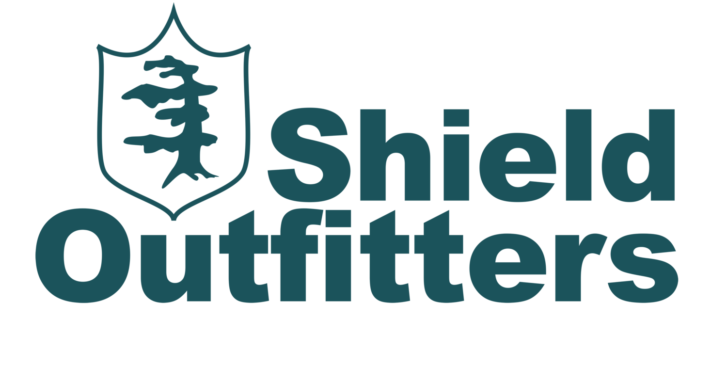 Shield Outfitters
