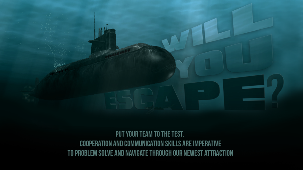 Escape Trailer Web Banner.png