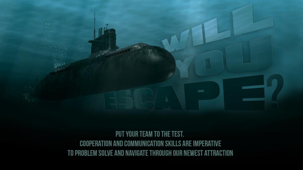 Escape Trailer Web Banner.png