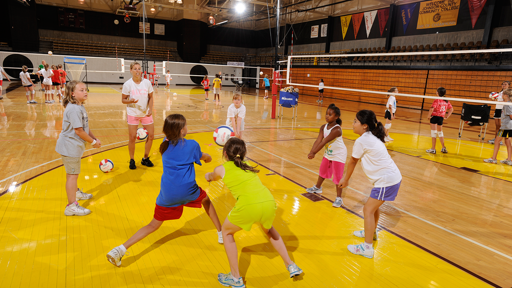 volleyball-camp.png