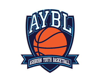 AYBL_site-banner_01.png