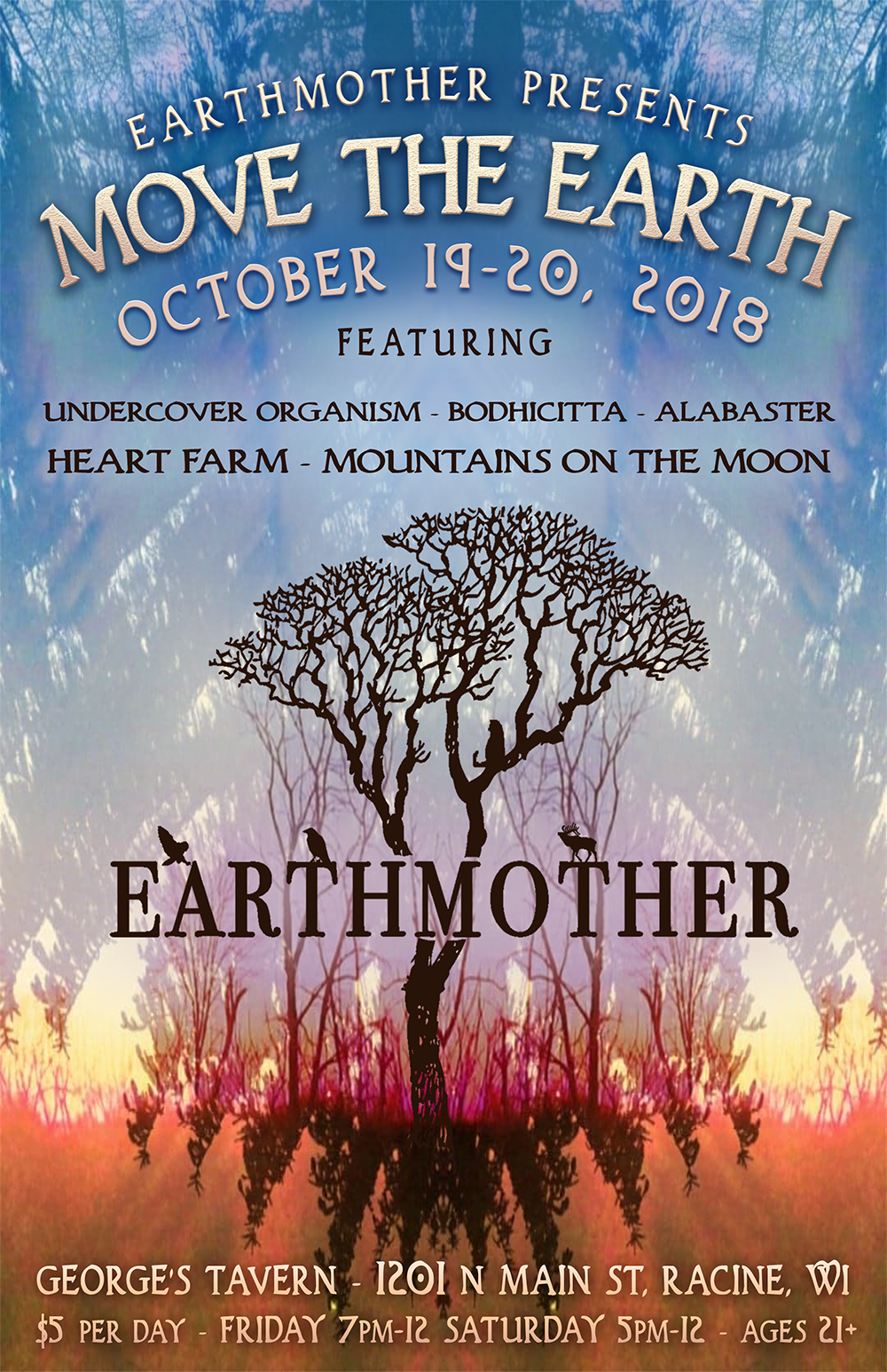 MoveTheEarth2018-web.png