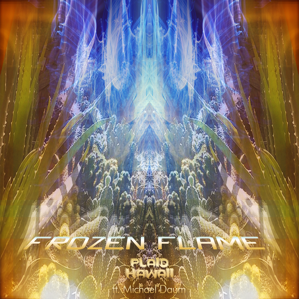PlaidHawaii-FrozenFlame-11-FINAL.png
