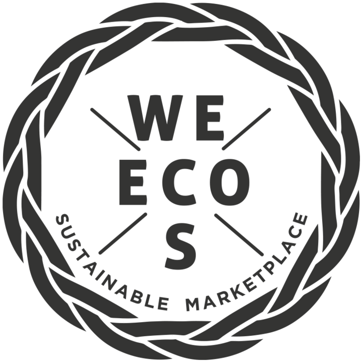 WEECOS - https://www.weecos.com/fi/stores/design-palet