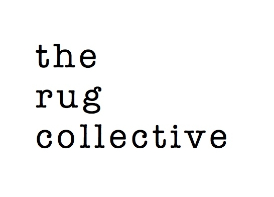 The Rug Collective