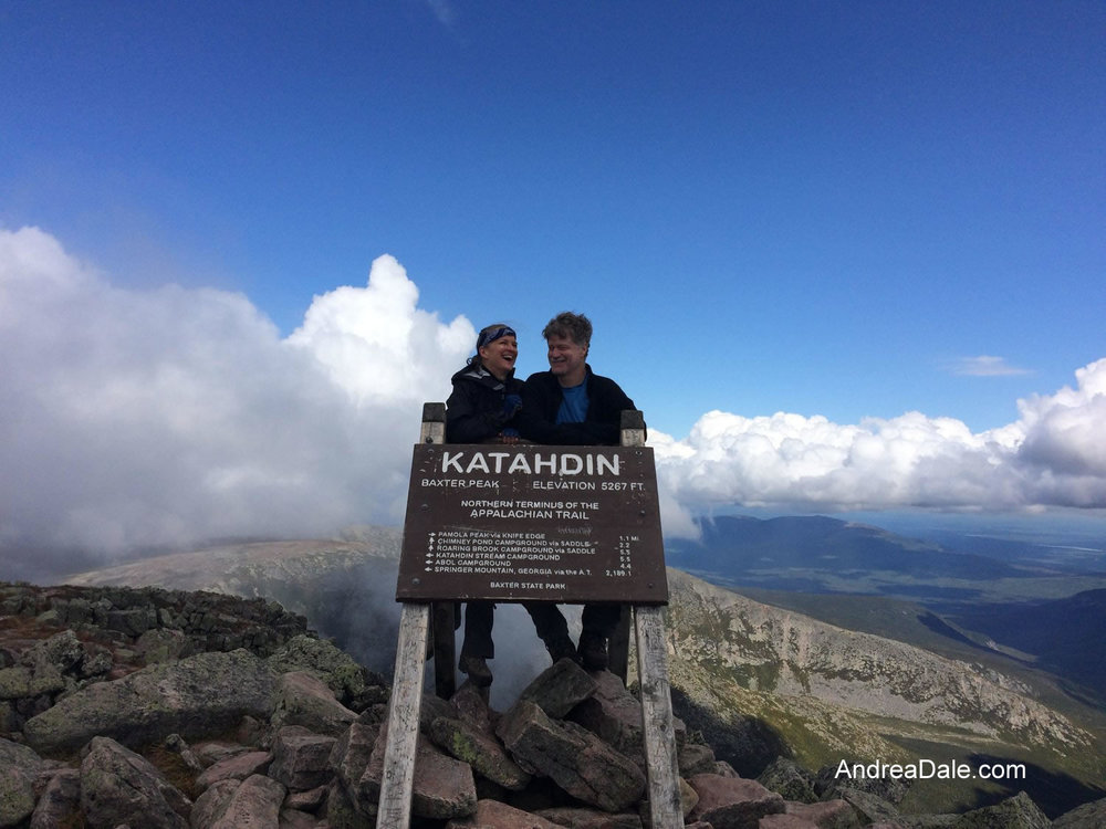 Jim-Andrea-on-Katahdin-Baxter-Peak.jpg