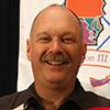 Jacque R. Creamer, Jr.   Vice-Chair
