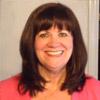 "Teresa ""Terry"" Penn   Associate Board Member"
