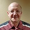 Allen Stump   Associate Board Member