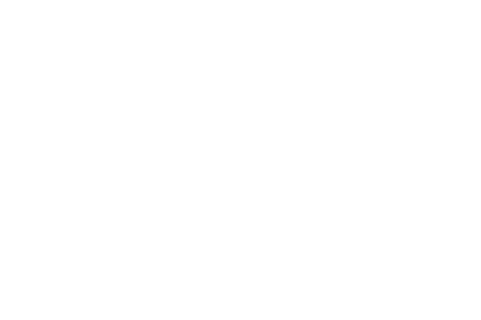 Katal Consulting