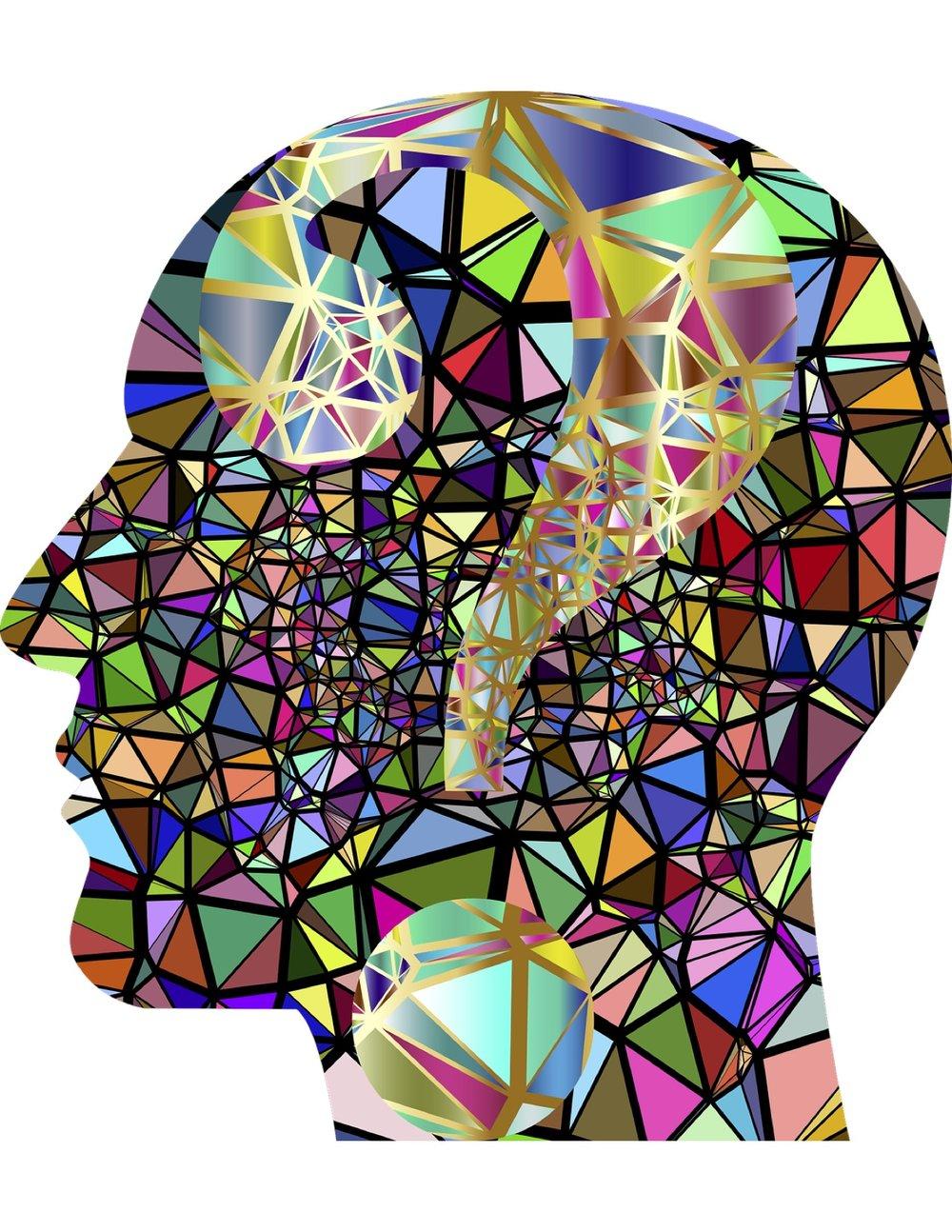 Creative brain pic.jpg