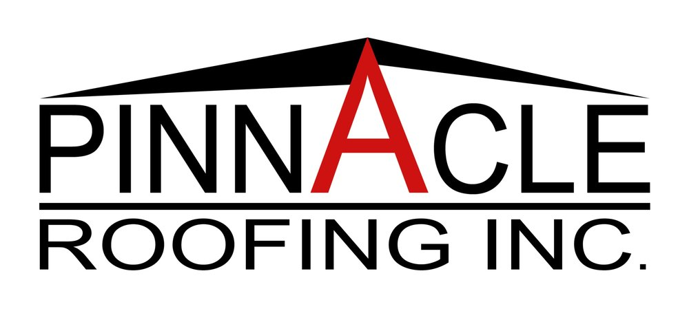 Pinn Logo - Norm.png