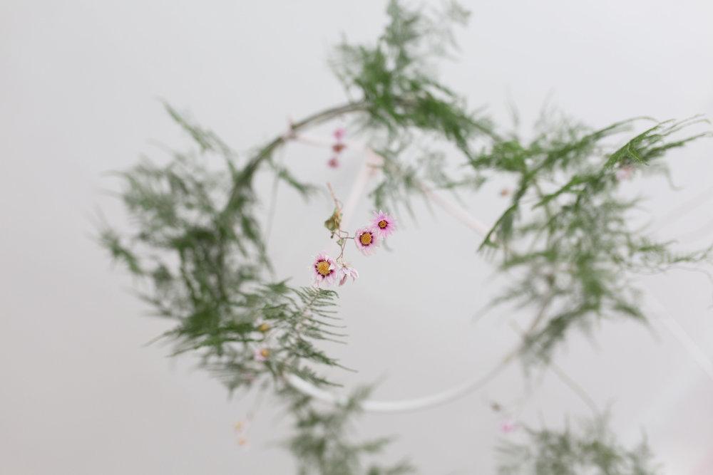 The_Concious_Bride_Artemisia-8.jpg