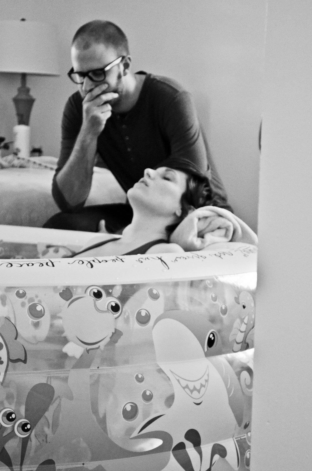 Ruth James Chandler-Ruth James Chandler-0028.jpg