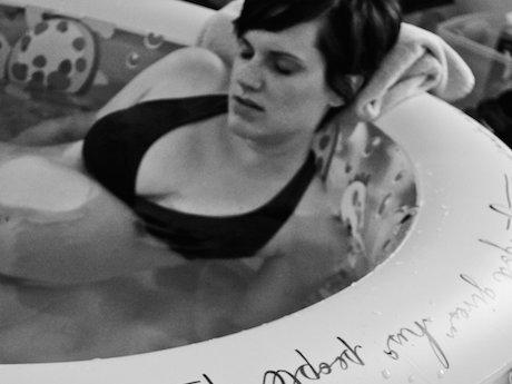 Ruth James Chandler-Ruth James Chandler-0034.jpg
