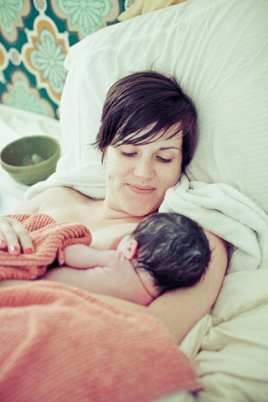 Ruth James Chandler-Ruth James Chandler-0059.jpg