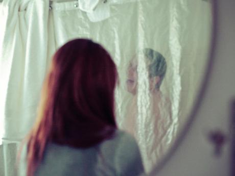Ruth James Chandler-Ruth James Chandler-0120.jpg