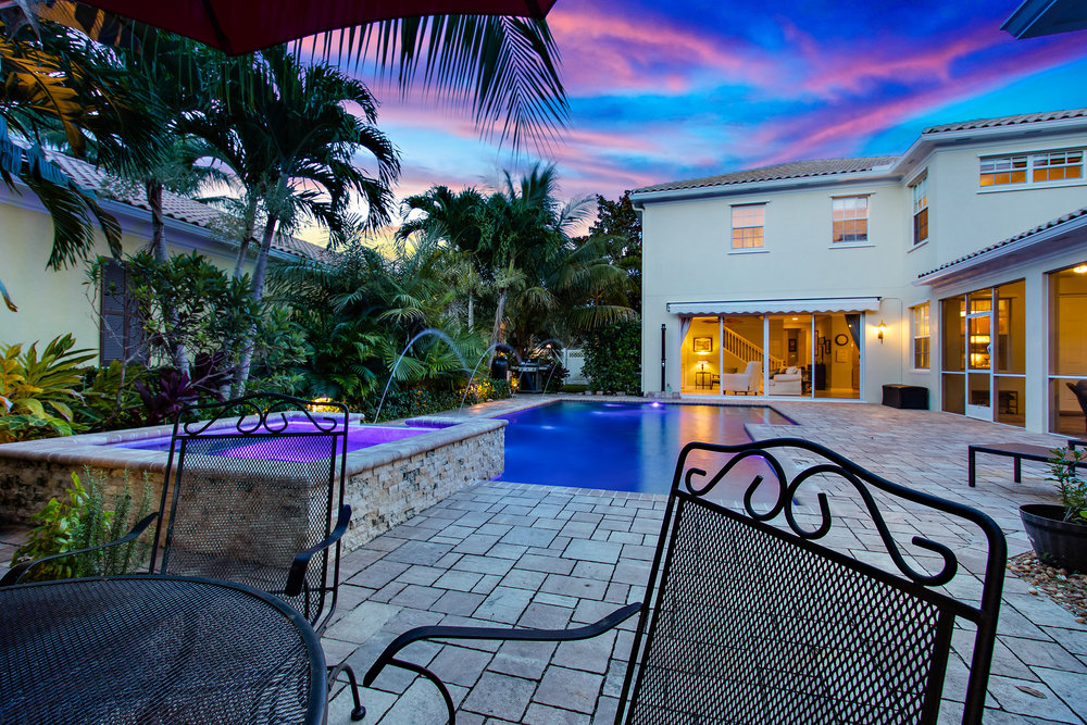Tuscany of Abacoa Home For Sale 160 Florence Jupiter 3.jpg