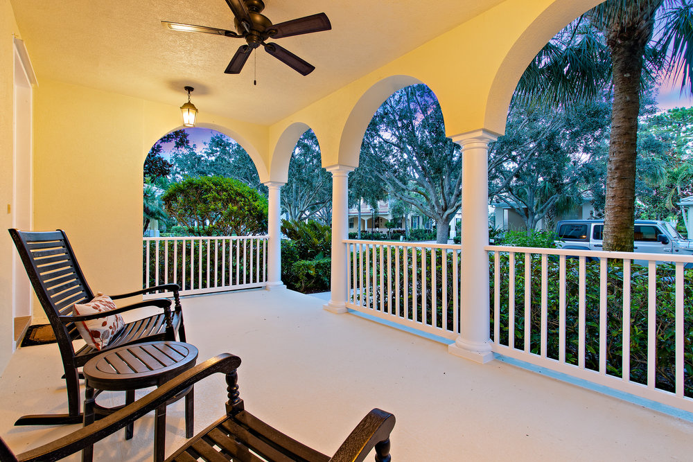 Tuscany of Abacoa Home For Sale 160 Florence Jupiter 9.jpg