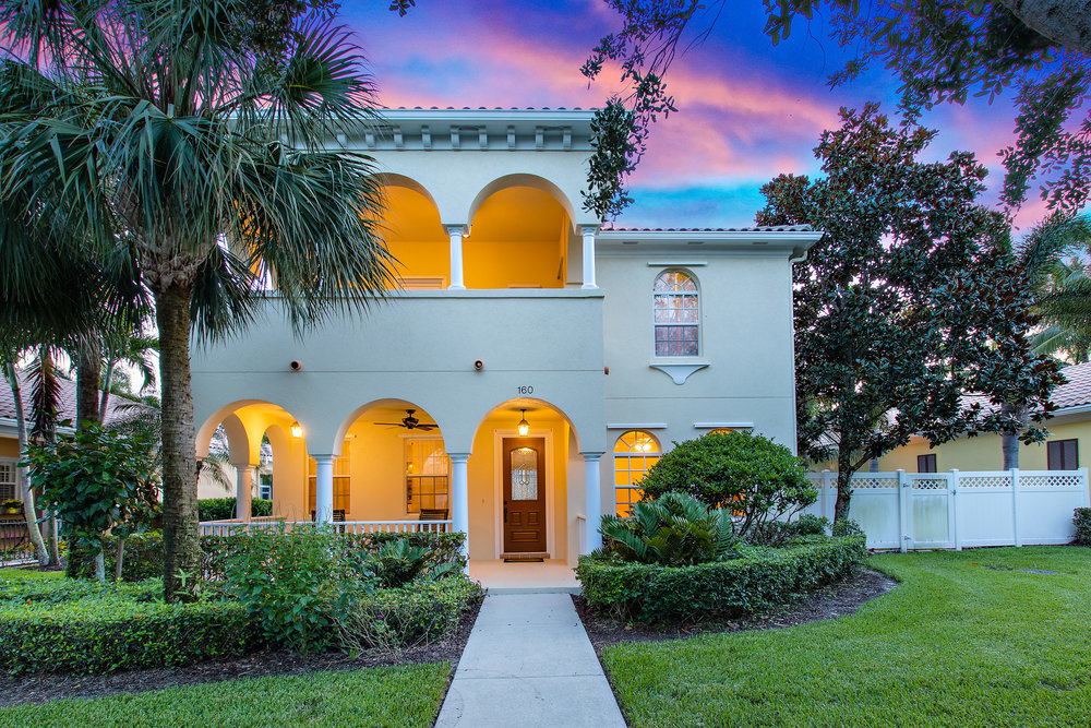 Tuscany of Abacoa Home For Sale 160 Florence Jupiter 10.jpg