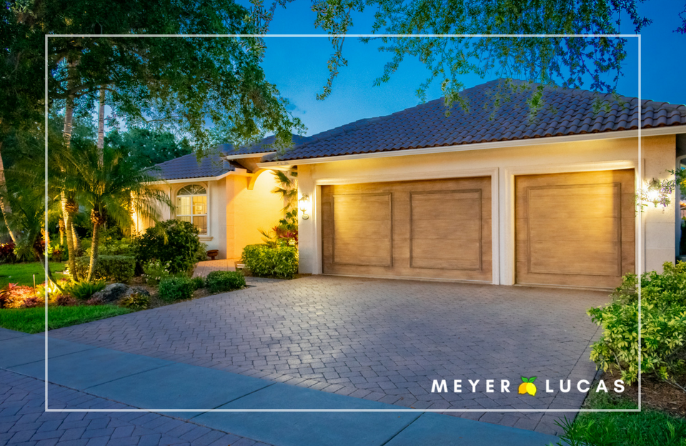 NEW LISTING ALERT! - 19027 SE Loxahatchee River Road in Jupiter has officially hit the market.
