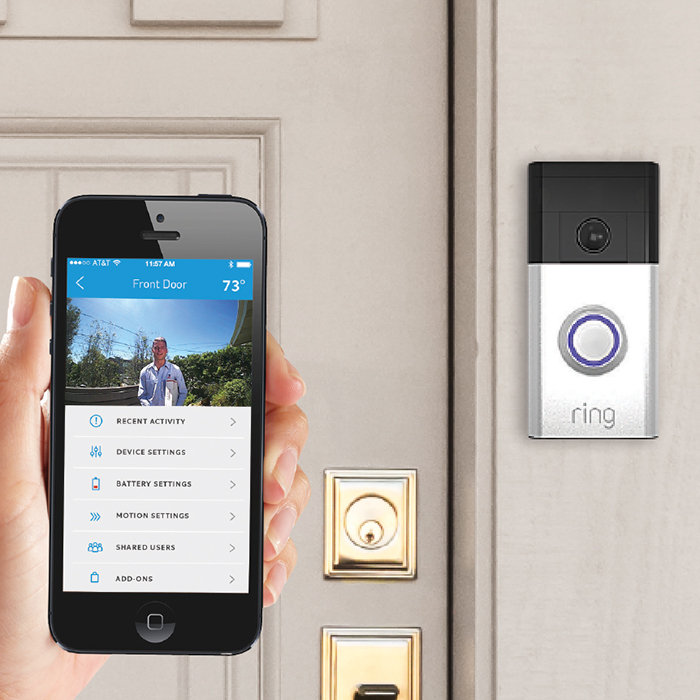 gadget doorbell.jpg