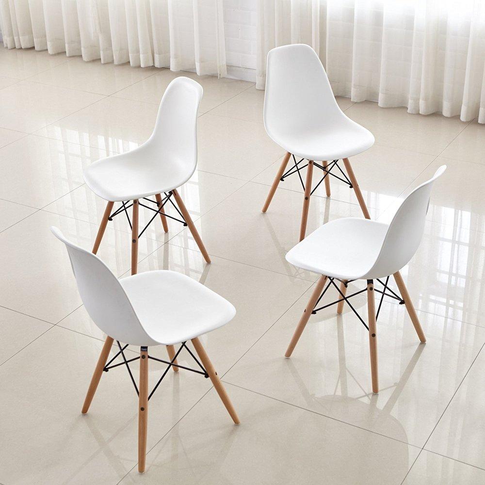 dining chair white.jpg