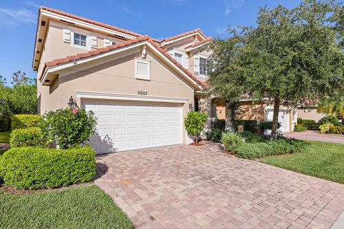 Jupiter In Oaks >> 5903 Se Crooked Oak Avenue Hobe Sound Meyer Lucas Real Estate