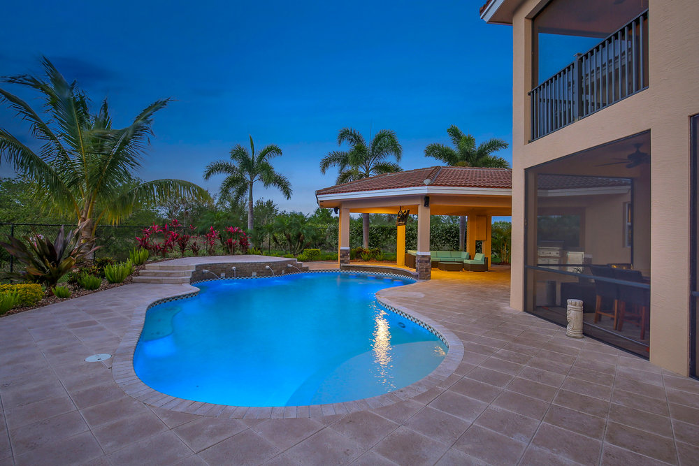 Search Rialto, Jupiter Homes For Sale - Create a customized search for all homes for sale in Rialto, Jupiter.