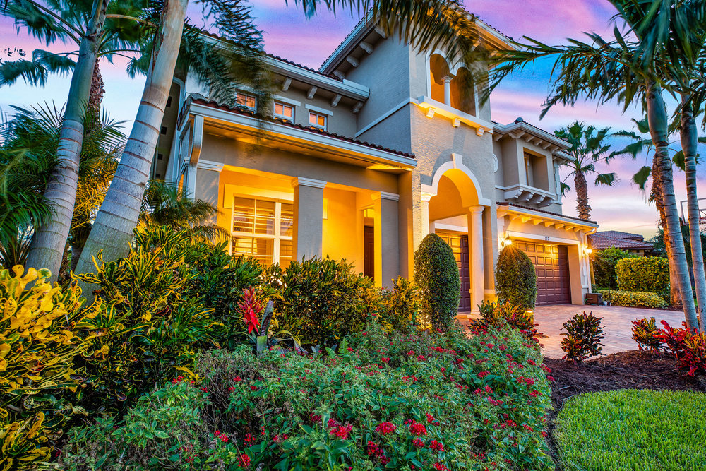 Search Rialto, Jupiter Homes For Sale - See all single family homes for sale in Rialto of Jupiter, Florida.