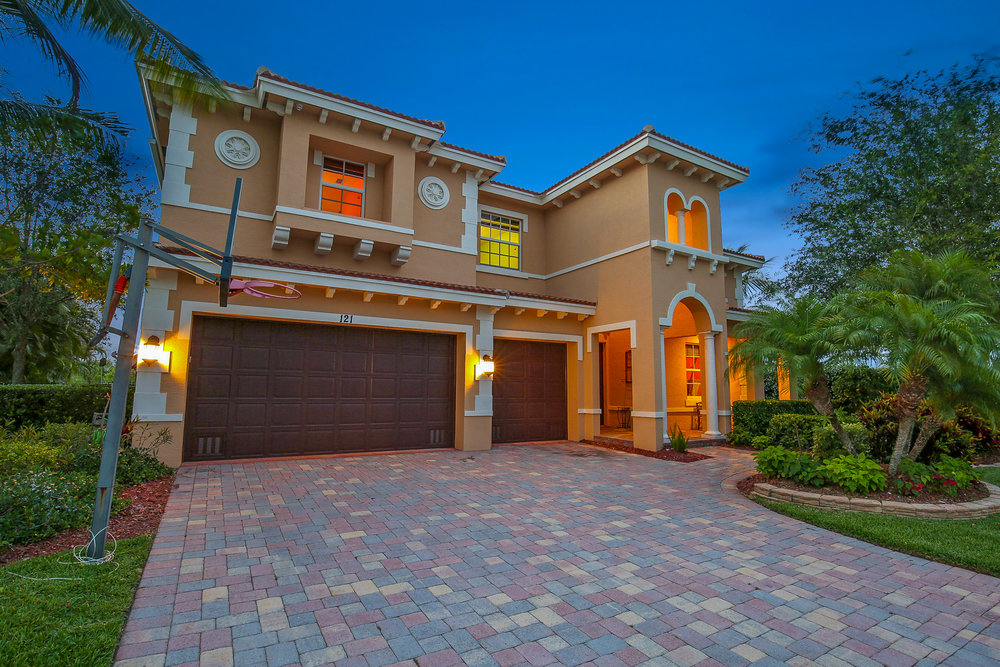 Search Homes For Sale - See all single family homes for sale in Palm Beach County.